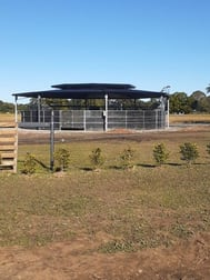 Industrial & Manufacturing  business for sale in Tamworth - Image 2