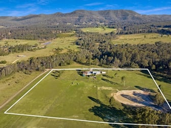 62 Q1 Private Access Road Ellalong NSW 2325 - Image 1