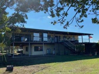 14 Topaz Lockyer Waters QLD 4311 - Image 1