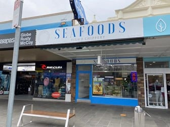 Food, Beverage & Hospitality  business for sale in Warrnambool - Image 1