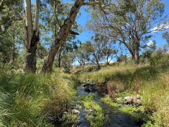 41/ Campbells Creek Road Mudgee NSW 2850 - Image 1