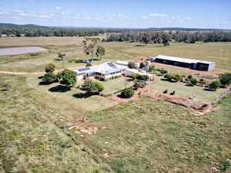 1387 Kaputar Road Narrabri NSW 2390 - Image 2