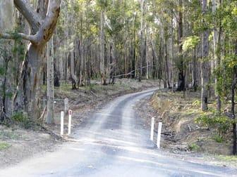 Lot 40 Hancocks Creek Road Wandandian NSW 2540 - Image 2