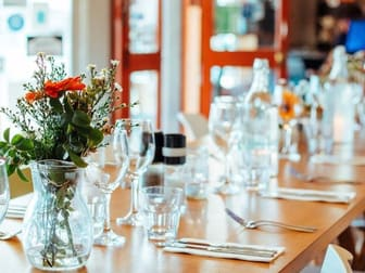 Cafe & Coffee Shop  business for sale in Wingham - Image 2