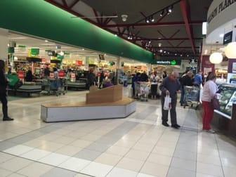 Food, Beverage & Hospitality  business for sale in Keilor East - Image 3