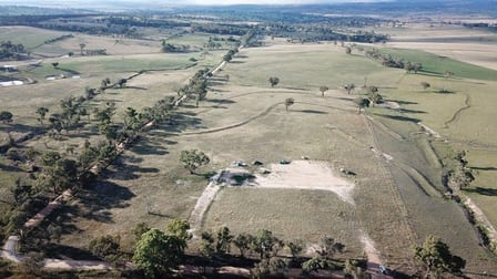 Lot 1/53 Bloom Hill Road, O'connell NSW 2795 - Image 3