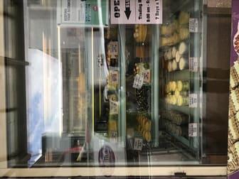 Bakery  business for sale in Hurstville - Image 2