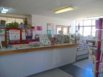 Post Offices  business for sale in Mid North SA - Image 2