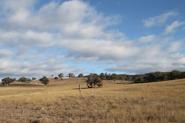962 Campbells Creek Road Mudgee NSW 2850 - Image 2