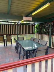 Motel  business for sale in Stanthorpe - Image 3