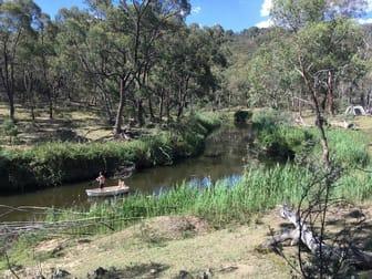 430 Sallys Flat Road Mudgee NSW 2850 - Image 1