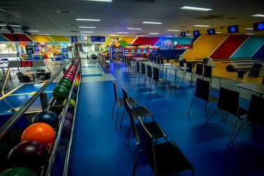 Leisure & Entertainment  business for sale in Cowes - Image 1