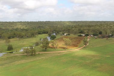 4433 Valley of Lagoons Road Greenvale QLD 4816 - Image 2