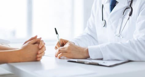 Medical  business for sale in VIC - Image 1