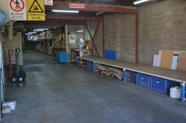 Import, Export & Wholesale  business for sale in East Lismore - Image 2