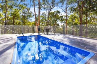 106 Private Road 3 Bucketty NSW 2250 - Image 2