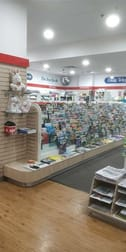 Newsagency  business for sale in Rouse Hill - Image 1