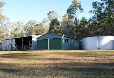 581 Mineral Road Rosedale QLD 4674 - Image 3