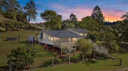 139 Upper Eel Creek Road Langshaw QLD 4570 - Image 3