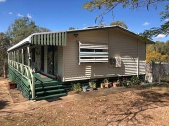 3 Cadrans Road Moolboolaman QLD 4671 - Image 1