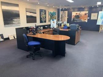 Professional Services  business for sale in Artarmon - Image 2