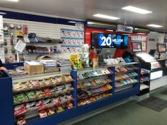 Retail  business for sale in Keilor East - Image 2