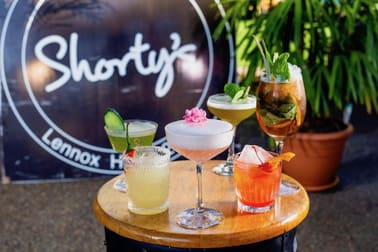 Food, Beverage & Hospitality  business for sale in Lennox Head - Image 1