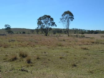 1/956 Mount Larcom Bracewell Road Machine Creek QLD 4695 - Image 3