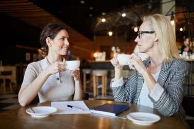 Cafe & Coffee Shop  business for sale in Bennetts Green - Image 2