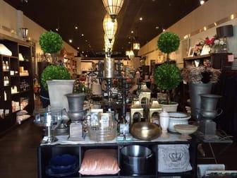Shop & Retail  business for sale in Mosman Park - Image 2