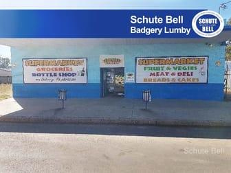 Food, Beverage & Hospitality  business for sale in Brewarrina - Image 1