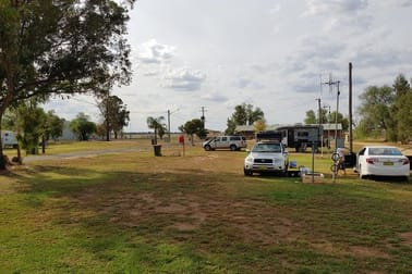 Accommodation & Tourism  business for sale in Narromine - Image 3