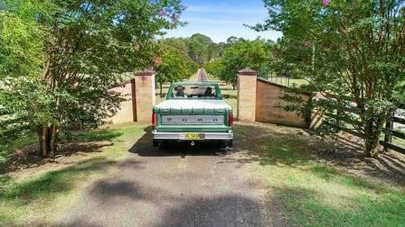 665 Sackville Road Ebenezer NSW 2756 - Image 2