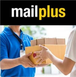 Courier  business for sale in Point Cook - Image 1