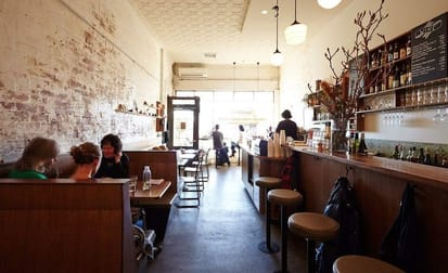 Food, Beverage & Hospitality  business for sale in Brunswick East - Image 1