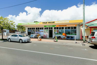 Shop & Retail  business for sale in Cardwell - Image 1
