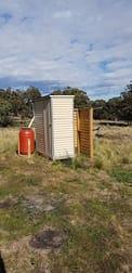 630 - 632 ROMA ROAD Merriwa NSW 2329 - Image 3