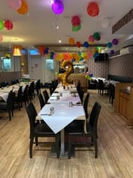 Restaurant  business for sale in Armadale - Image 2