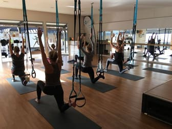 Beauty, Health & Fitness  business for sale in Torquay - Image 3