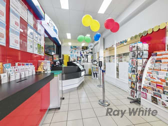 Newsagency  business for sale in Benalla - Image 2