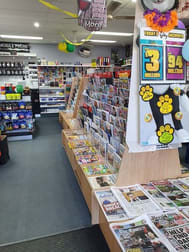 Shop & Retail  business for sale in Ballarat Central - Image 3