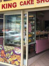 Bakery  business for sale in Hurstville - Image 3