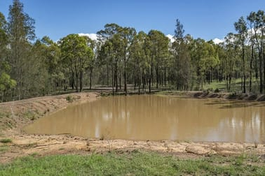 301 Mirannie Road Singleton NSW 2330 - Image 2