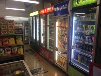 Convenience Store  business for sale in Stonnington VIC - Image 1