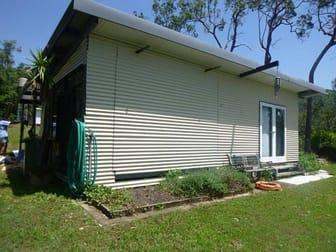 346 Christies Road Bemerside QLD 4850 - Image 3