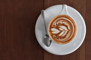 Cafe & Coffee Shop  business for sale in Campsie - Image 1
