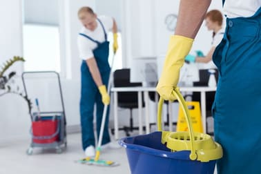 Cleaning Services  business for sale in Clayton - Image 2