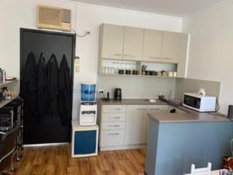 Beauty, Health & Fitness  business for sale in Bundaberg - Image 3