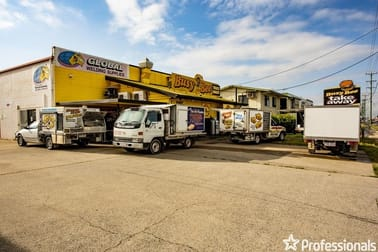 Takeaway Food  business for sale in Mackay - Image 1