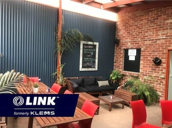 Cafe & Coffee Shop  business for sale in Reservoir - Image 2